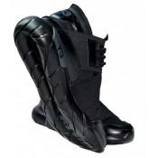 Мъжки Обувки (4)