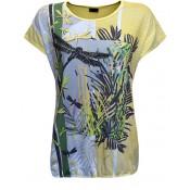Тениски (1)