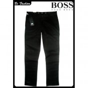 Панталони (9)